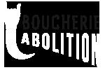Boucherie Abolition